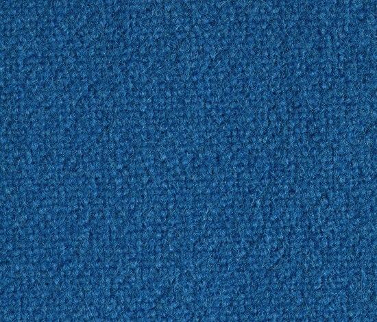 Tonus 3 129 by Kvadrat | Fabrics