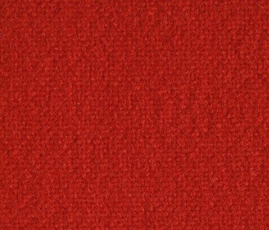 Tonus 3 130 by Kvadrat | Fabrics