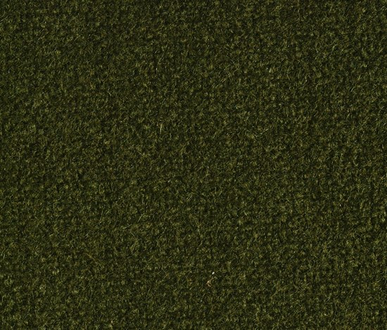 Tonus 3 131 by Kvadrat | Fabrics