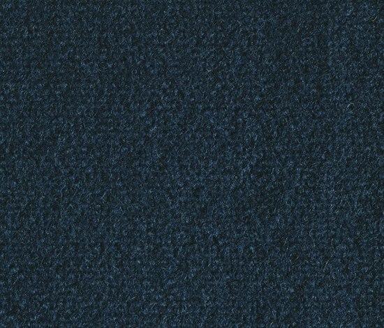 Tonus 3 132 by Kvadrat | Fabrics