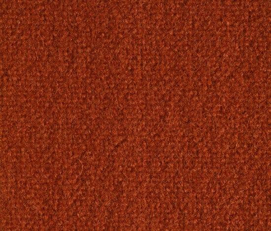 Tonus 3 133 by Kvadrat | Fabrics