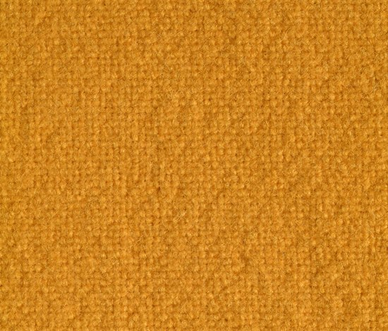 Tonus 3 201 by Kvadrat | Fabrics