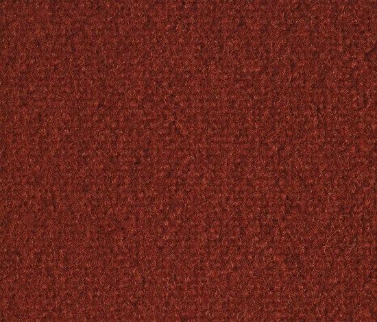 Tonus 3 207 by Kvadrat | Fabrics