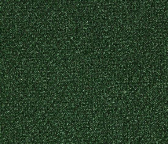 Tonus 3 209 by Kvadrat   Fabrics