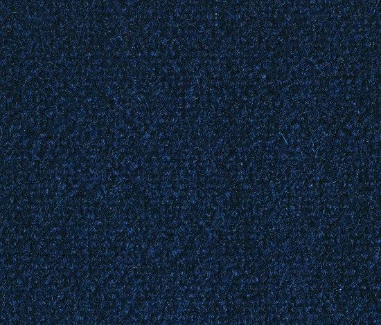 Tonus 3 210 by Kvadrat | Fabrics