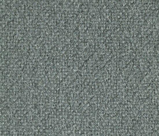 Tonus 3 211 by Kvadrat | Fabrics