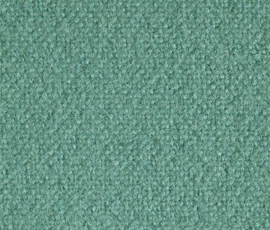 Tonus 3 215 by Kvadrat | Fabrics