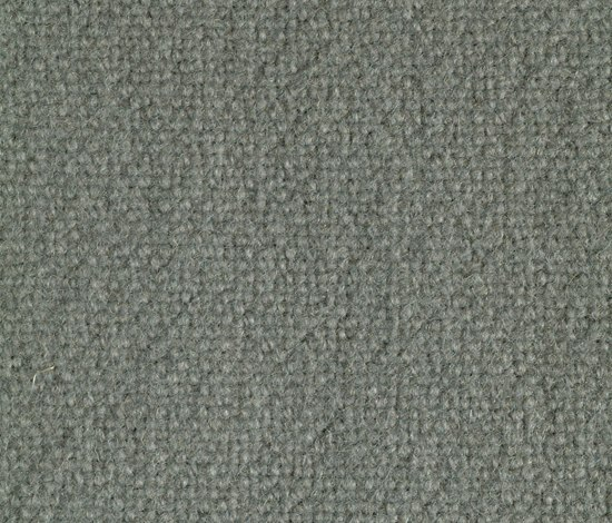 Tonus 3 216 by Kvadrat | Fabrics