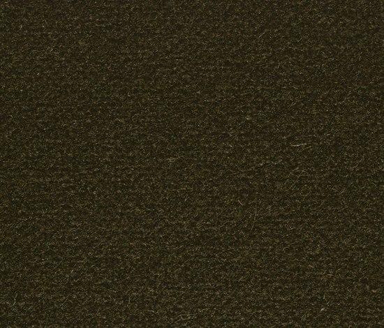 Tonus 3 380 by Kvadrat | Fabrics