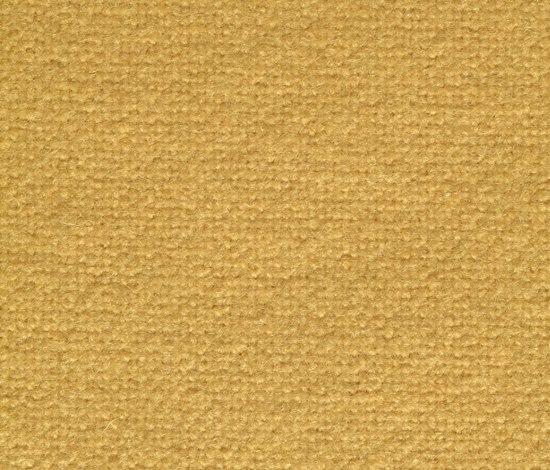 Tonus 3 440 by Kvadrat | Fabrics