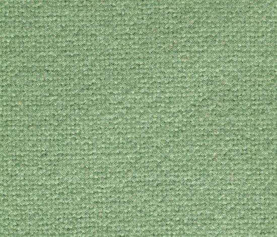 Tonus 3 505 by Kvadrat | Fabrics