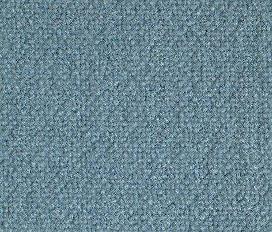 Tonus 3 508 by Kvadrat | Fabrics