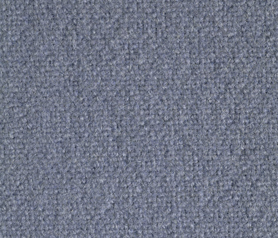Tonus 3 509 by Kvadrat | Fabrics