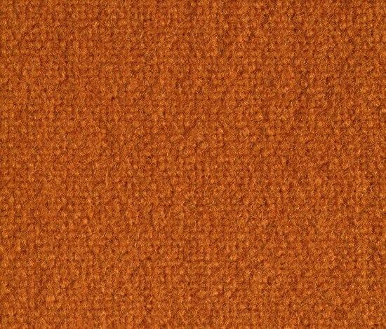 Tonus 3 605 by Kvadrat | Fabrics