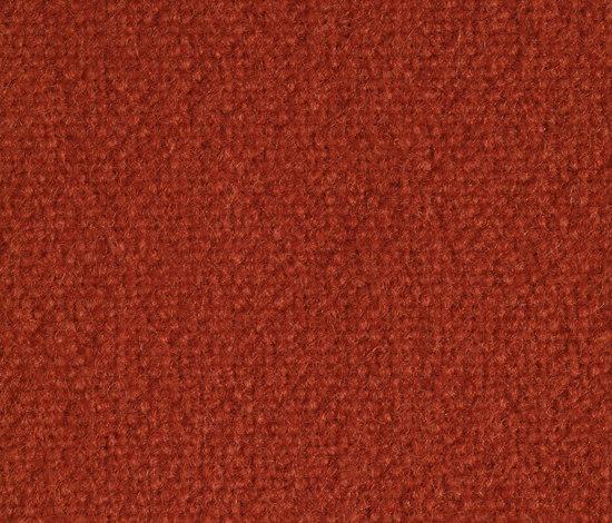 Tonus 3 608 by Kvadrat   Fabrics