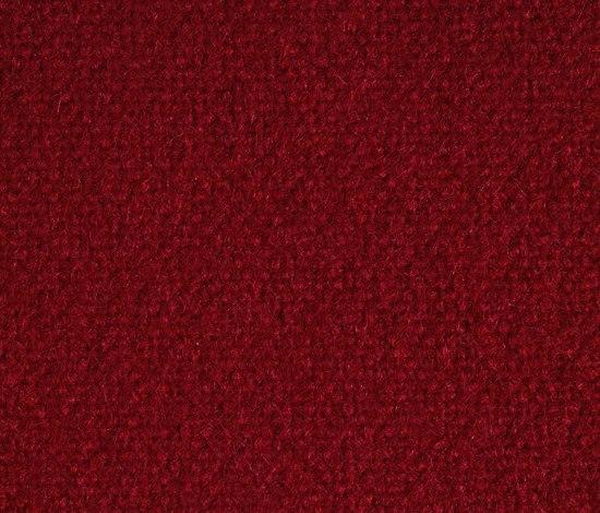 Tonus 3 609 by Kvadrat | Fabrics