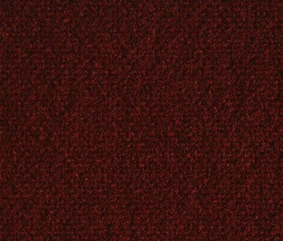 Tonus 3 610 by Kvadrat | Fabrics