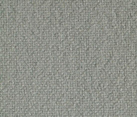 Tonus 3 614 by Kvadrat | Fabrics