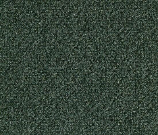Tonus 3 615 von Kvadrat | Stoffbezüge