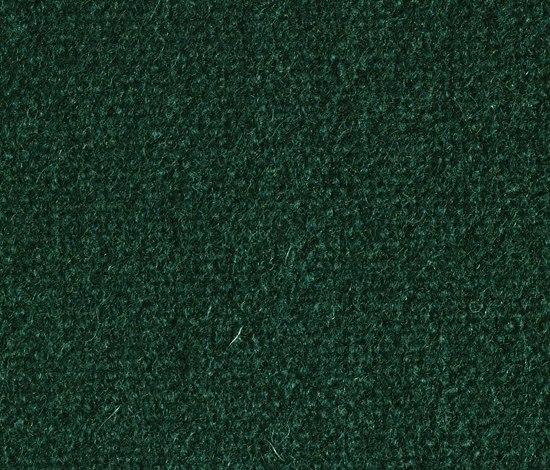 Tonus 3 619 von Kvadrat | Stoffbezüge