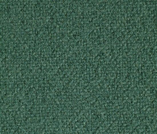 Tonus 3 620 by Kvadrat | Fabrics