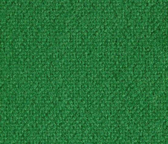 Tonus 3 622 by Kvadrat | Fabrics