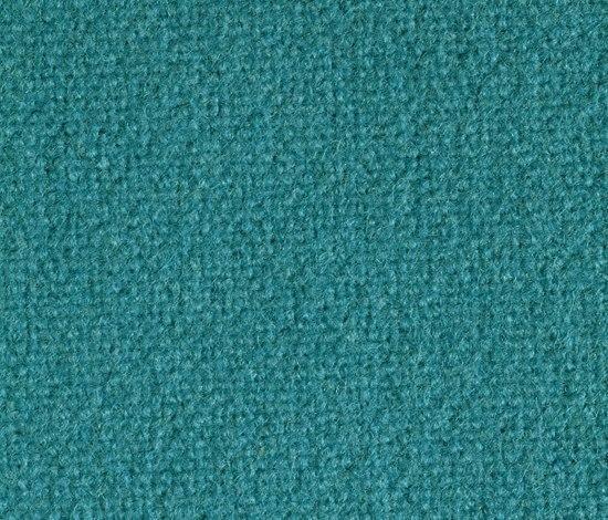 Tonus 3 625 by Kvadrat | Fabrics