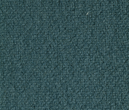 Tonus 3 627 by Kvadrat | Fabrics