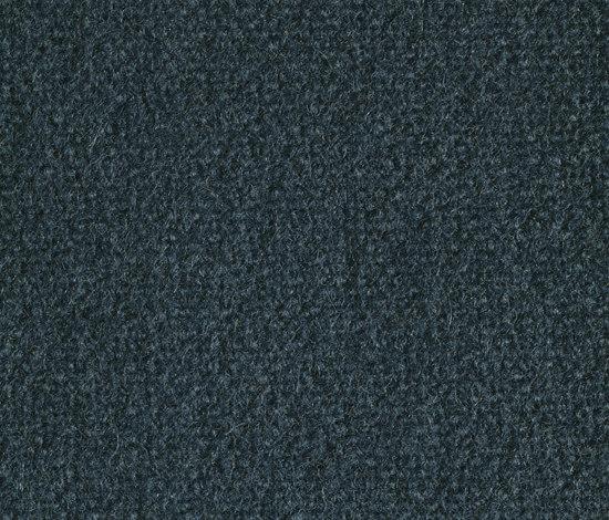 Tonus 3 628 by Kvadrat | Fabrics
