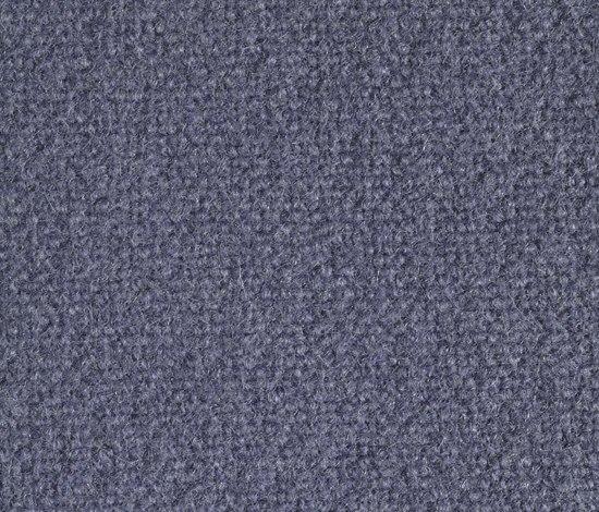 Tonus 3 629 von Kvadrat | Stoffbezüge