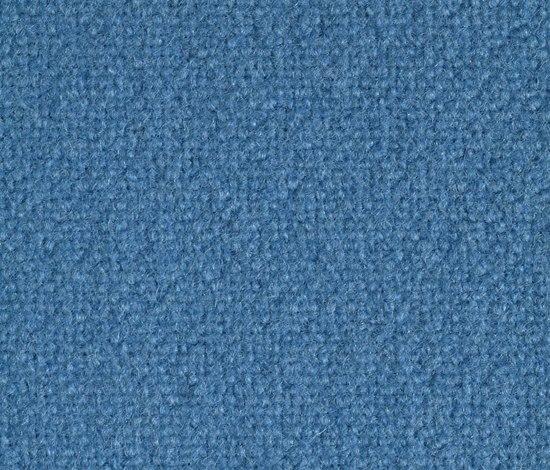 Tonus 3 630 by Kvadrat | Fabrics