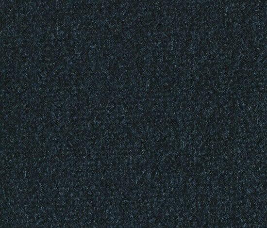 Tonus 3 632 by Kvadrat | Fabrics