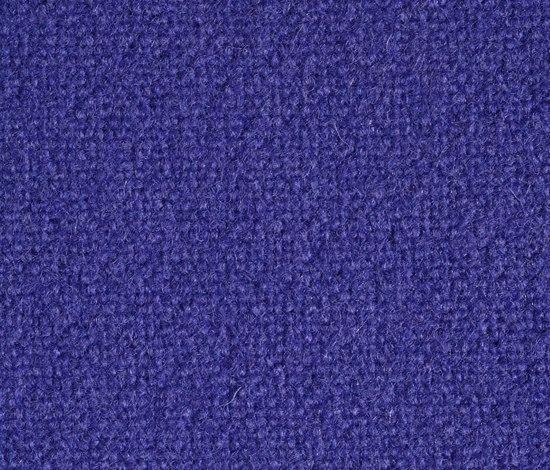 Tonus 3 633 by Kvadrat | Fabrics