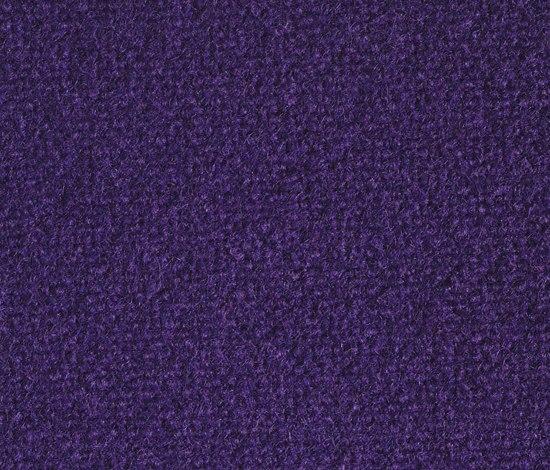 Tonus 3 634 by Kvadrat | Fabrics