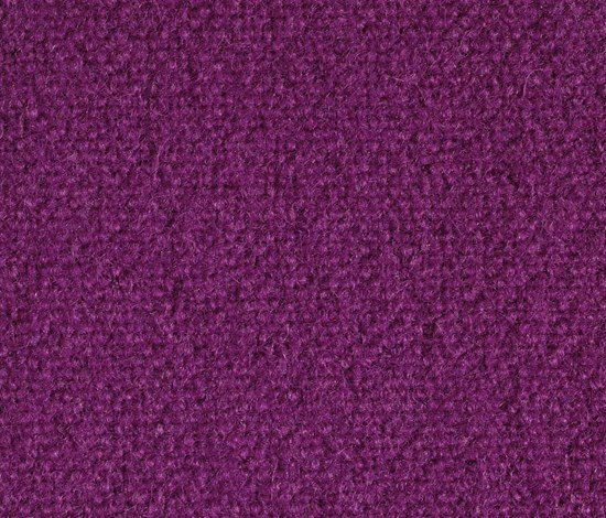 Tonus 3 635 by Kvadrat | Fabrics