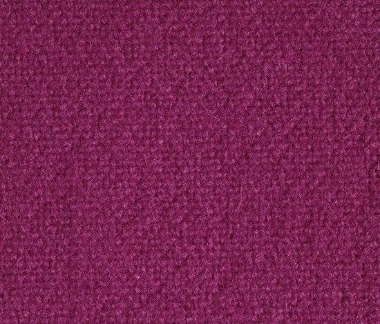 Tonus 3 636 by Kvadrat | Fabrics