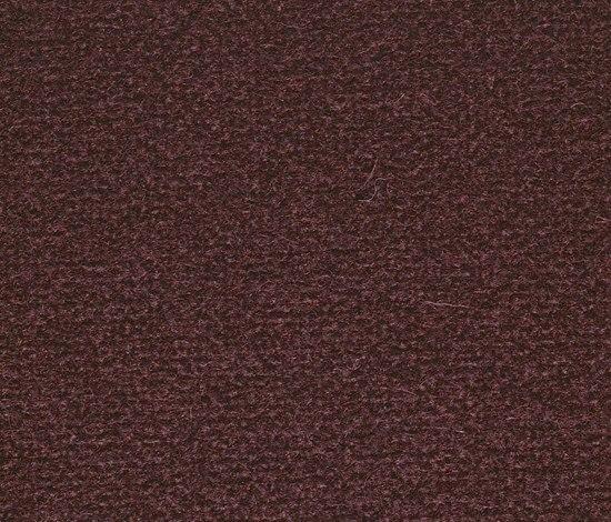 Tonus 3 640 by Kvadrat | Fabrics