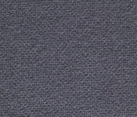 Tonus 3 740 by Kvadrat | Fabrics