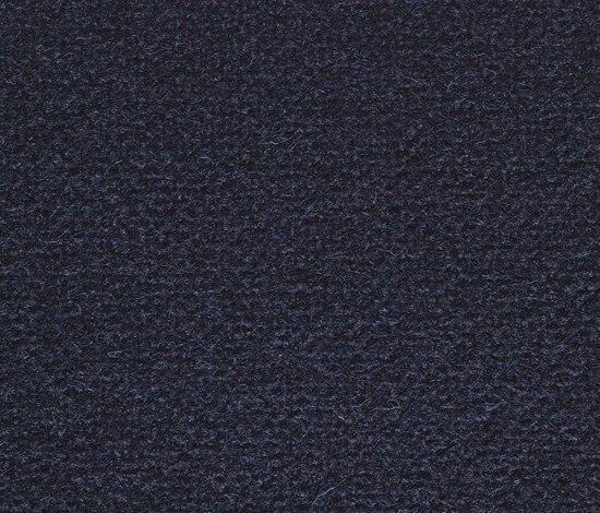 Tonus 3 780 by Kvadrat | Fabrics