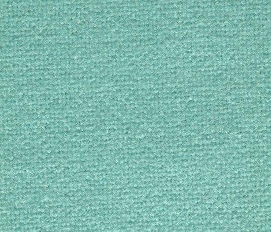 Tonus 3 840 by Kvadrat | Fabrics