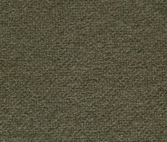 Tonus 3 940 von Kvadrat | Stoffbezüge