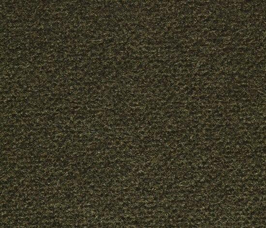 Tonus 3 980 by Kvadrat | Fabrics