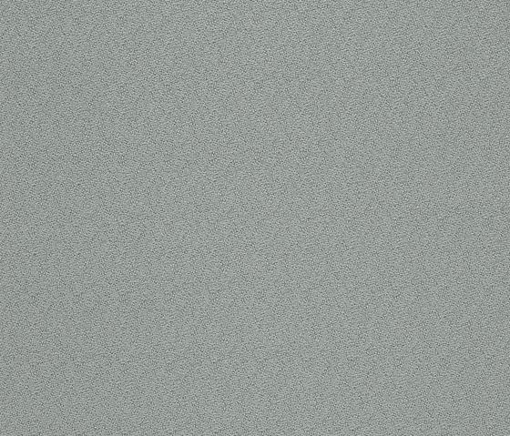 Topas 2 134 by Kvadrat | Upholstery fabrics