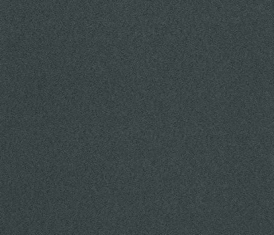 Topas 2 156 by Kvadrat | Fabrics