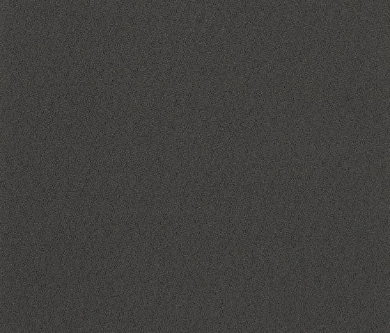 Topas 2 186 by Kvadrat | Fabrics