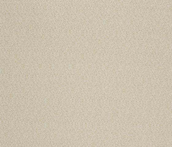 Topas 2 204 by Kvadrat | Fabrics