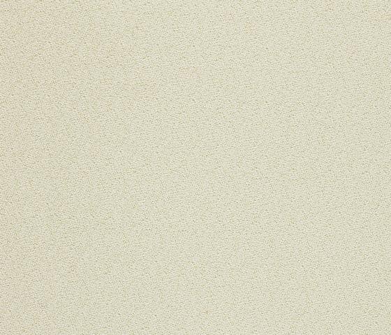 Topas 2 216 by Kvadrat | Fabrics