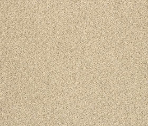 Topas 2 236 by Kvadrat | Fabrics