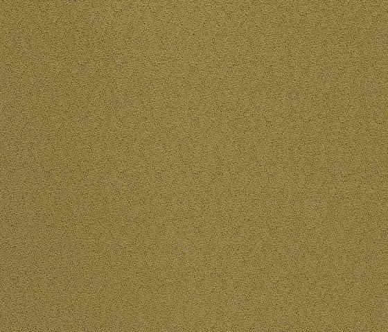 Topas 2 304 by Kvadrat | Fabrics