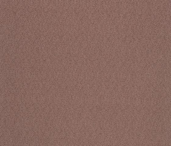 Topas 2 314 by Kvadrat | Fabrics